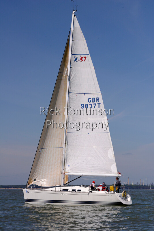 XYSC14-RT0448 