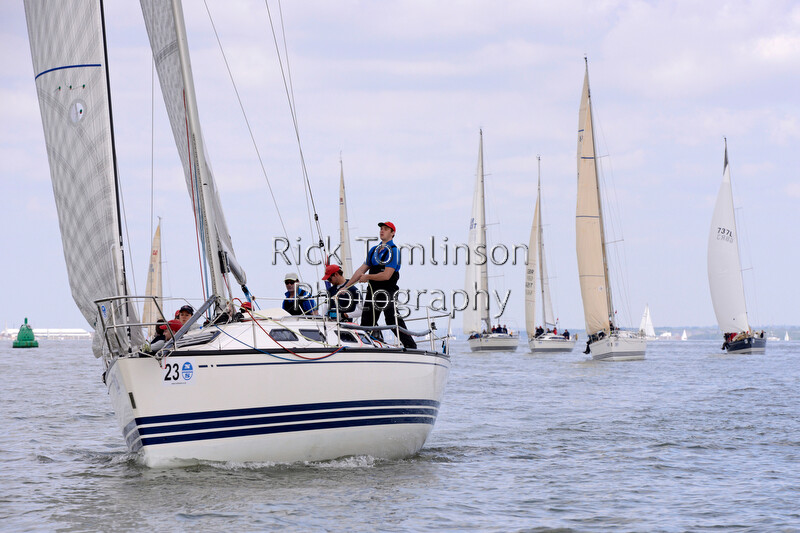 XYSC14-RT0678 
