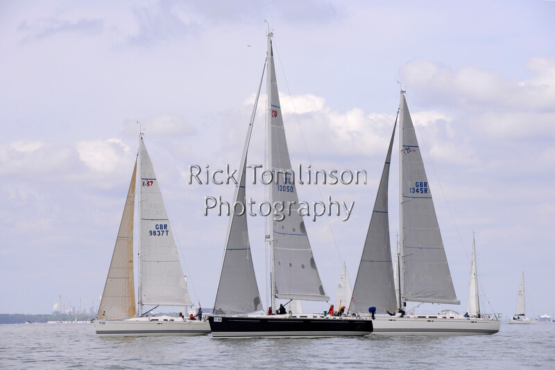 XYSC14-RT0710 