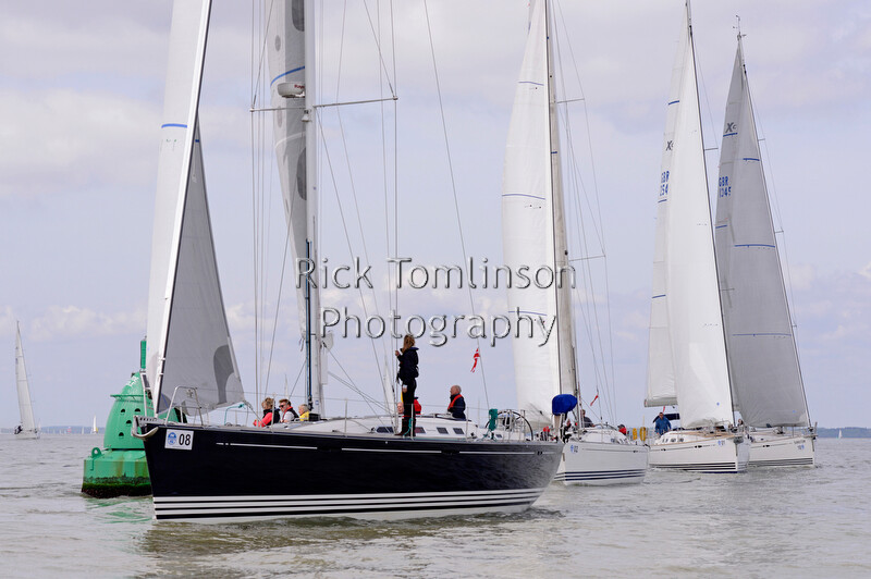 XYSC14-RT0697 