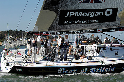 SCW07-0241 