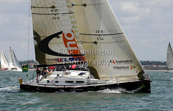 CC08-0025 