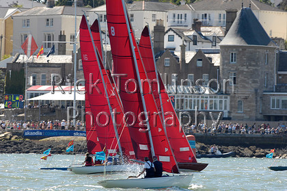 SCW07-0108 