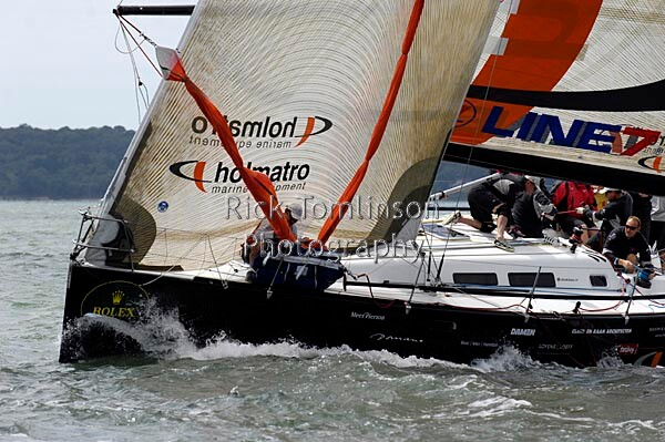 CC08-0035 