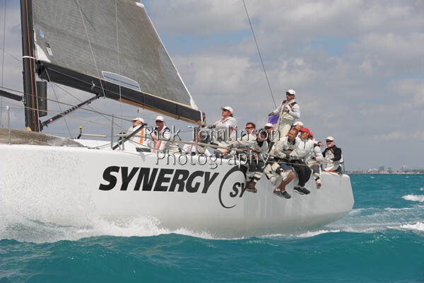 Miami09-00038 