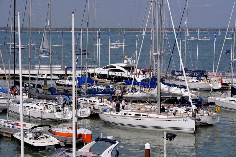 XYSC14-RT0582   X-Yachts Solent Cup 2014 Xstatic