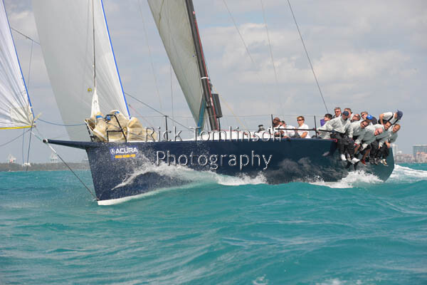 Miami09-00044 