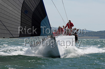 SCW07-0347 