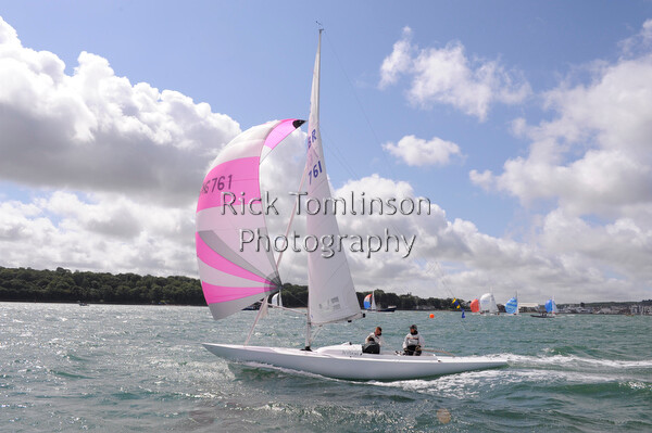 AAMCW13-RT00042 